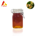 World market pure longan honey bee