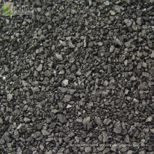 Nouveau produit Charbon de charbon granulé de marque XH pour filtres