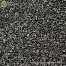 Новый СВЕРХТЯЖЕЛЫЙ товара уголь гранулированный активированный уголь для фильтров