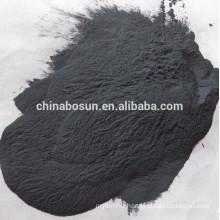 98% glass polishing black silicon carbide powder