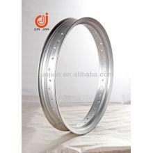 llanta de rueda de aleación de aluminio para moto de venta