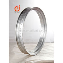 aluminum alloy wheel rim for sale motorcycle