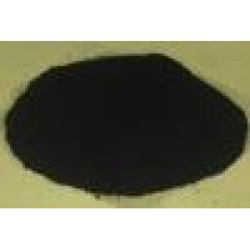 Carbon Black, Carbon Black N330