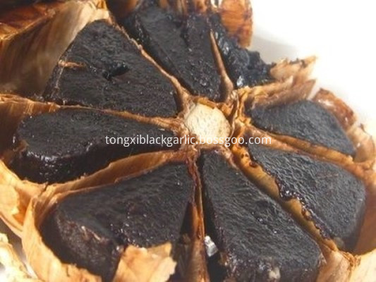 black garlic (7)