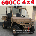 wholesale cheap rc chinese 4x4 600cc military vehicles for sales (MC-171)