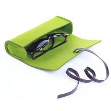 Display Case for Promotion for Eyeglass Shop