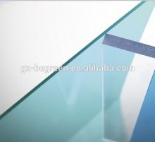 Polycarbonate Roofing Panel,Plastic Sheet,Carport Roof Sheet