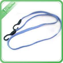 Colorful New Product in China Market Strong Round Elastic Bungee Cord