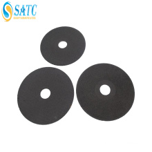 igh quality factory price 6 inch abrasive cutting disc