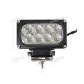 5.5 pouces 40W CREE LED Heavy Machine Work Light