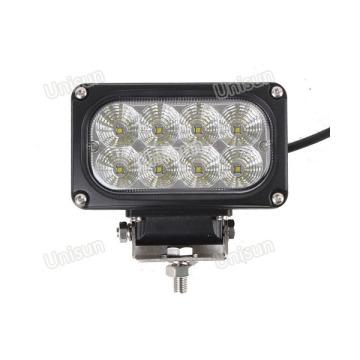 5.5inch 40W CREE LED schwere Maschine Arbeitslicht