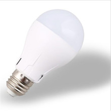 4W Dusk to Dawn LED Motion Sensor Bulb