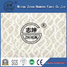 Wallpaper Spunbond Non Woven Fabric Cloth