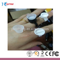 Permanent Make-up Pigment Ring Inhaber