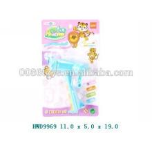 Heißer verkaufender fördernder Spielzeug-manueller Ventilator