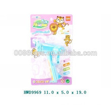Hot Selling Promotional Toy Manual Fan