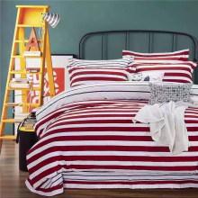Tissu en microfibre pour textile à la maison avec une qualité exceptionnelle et un prix abordable