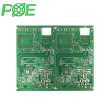 Shenzhen 1.6 mm 1 oz Placa de circuito PCB placa de circuito impresso China supplier
