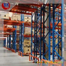 Heavy Duty Warehouse Pallet Metal Rack