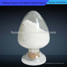 Precio de fábrica 94% de dióxido de titanio R-996 TiO2 Rutilo Pigmento