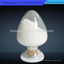 Factory Price 94% Titanium Dioxide R-996 TiO2 Rutile Pigment