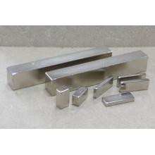 Мощный промышленный магнитный неодимовый железный бор