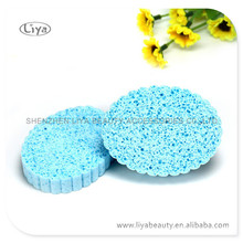 Beauty Tool Compressed Facial Sponge for Skin Care