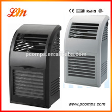 Electric Gas Mosquito Killer Machine Pest Control On Sale