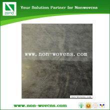 Супер Абсорбент ткань spunbond полипропилена Non-сплетенная ткань