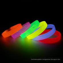 glow wristband in bracelet & bangles