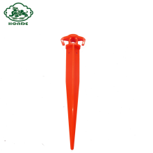 High Quality Tent Peg For C&ing  sc 1 st  China C&ing LightBicycle LightFlashlight Manufacturer : tent peg lights - memphite.com