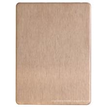 201/410/430 Grade Best Price Stainless Steel Sheet