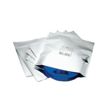 Anti Static Bags With Best ESD Function