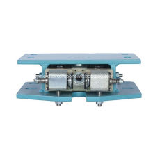 RCD Electromagnetic Rail Clamping Device for Elevators