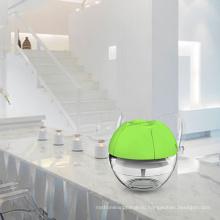 Круглый освежитель воздуха воды воздуха Ревитализатор с CE и RoHS