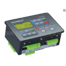 Sistema de control Inteligen NT, IG-NT