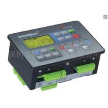 Inteligen NT, IG-NT Control System