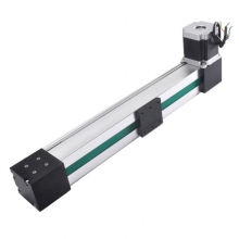 factory sale belt driven cnc linear kit with good product feature