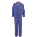 Made In China Excellent Material Safety Work Clothes