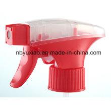 Powerful Trigger Sprayer of Yx-36-1c