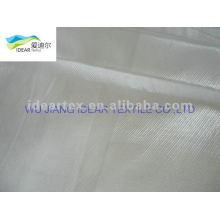do falso seda ripstop tecido de cetim para o vestido da senhora