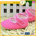 2015 best selling fashion baby shoes / infant dress shoes / kid dress shoes