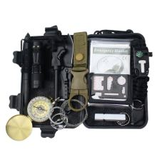 2020 Hot Sale Survival Gear with Kettle Buckle