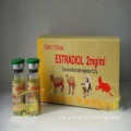 Estradiol Benzoate Injection