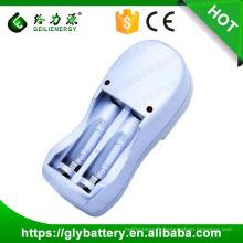 GLE-915 automatique NICD NIMH AA AAA chargeur de batterie Fournisseur
