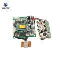 Haushalts-elektrische Geräte-PWB-Leiterplatte-Küche-elektrische Leiterplatte