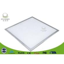 led panel manufacturers with RoHS CE SAA FCC CRI>80 50,000H