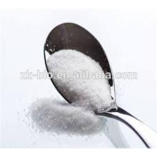 Venda quente DL-Malic Acid / 6915-15-7