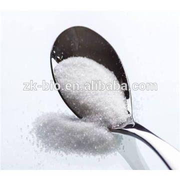 Hot Sale DL-Malic Acid / 6915-15-7
