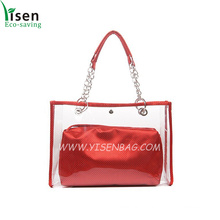 Waterproof Beach Bag, Travel Bag (YSBB02-025)